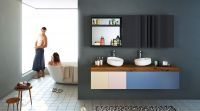 bathroom-inbilico-02