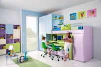 402-kids-room-ferrimobili