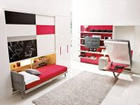clei-furniture-elegant-teenage-bedroom-telemaco-work-telemaco-collection-by-clei-of-clei-furniture