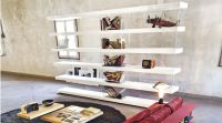Libreria-Design-sospesa-Air-Lago