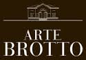 brotto logo